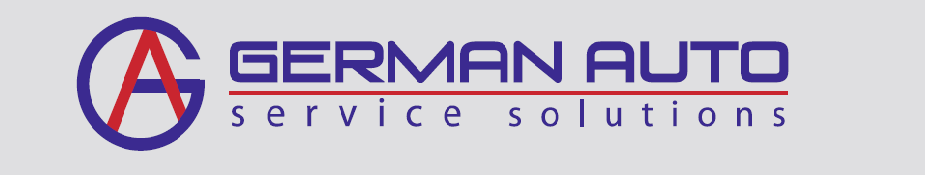 German auto service solutions south jersey volkswagen for South motors vw service